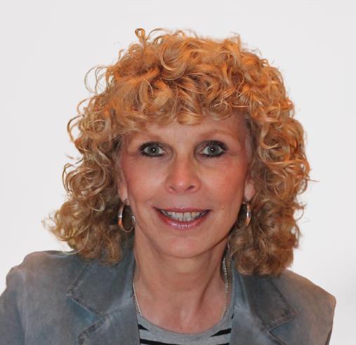 coaching sophrologie dans le val de marne avec Dominique Dupont