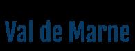 Coaching val de Marne